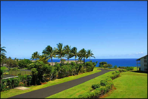 Kauai_Accommodations
