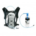 Pressurized Hydration Systems