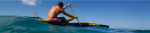 Kauai World Challenge (KWC) Solo RelayPrep