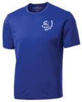 ROYAL MENS TSHIRT
