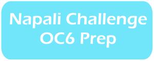 napali challenge